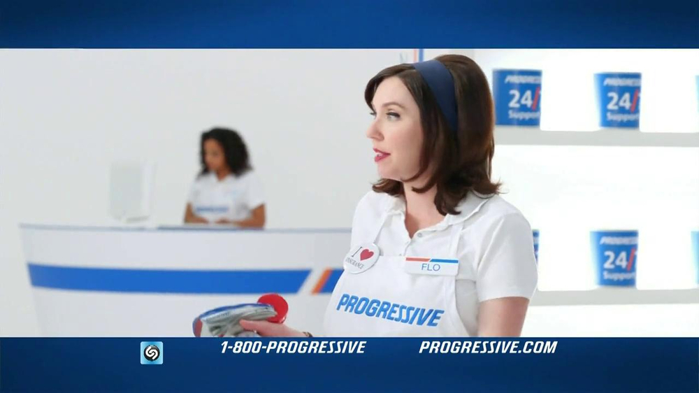 Progressive Tv Commercial For Name Your Price Tool Ispot Tv