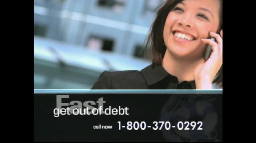 Consolidated Credit Counseling Debt Counseling Debt Consolidation