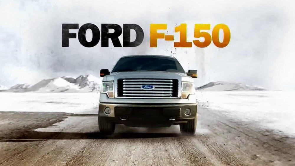 2013 Ford Commercial Actor Image | Upcomingcarshq.com