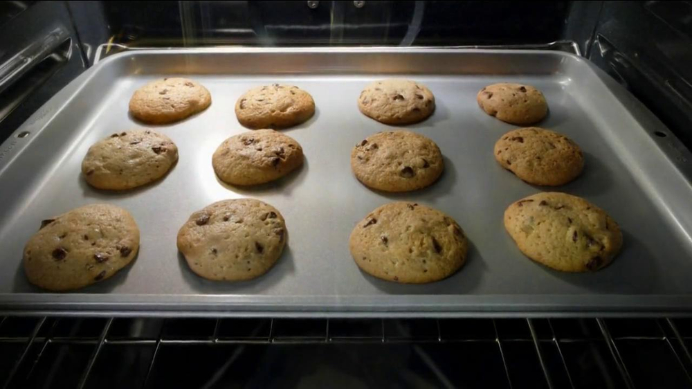 chocolate chip cookies recipe nestle toll house chocolate original