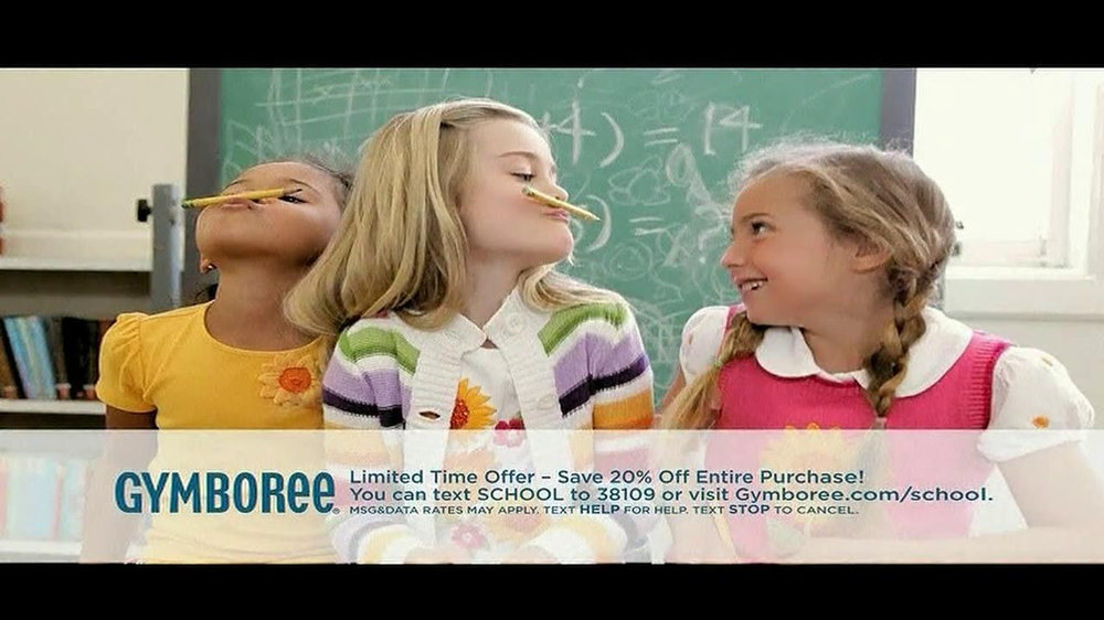 Gymboree play and learn columbia md real estate