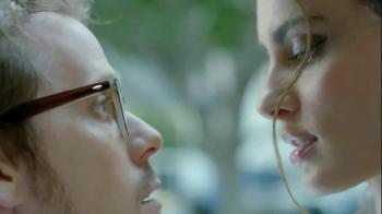 FIAT Abarth TV Spot, 'Seduction' Featuring Catrinel Menghia - Thumbnail 4