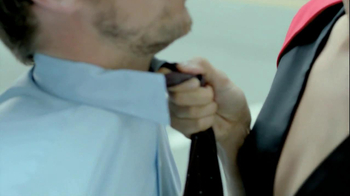 FIAT Abarth TV Spot, 'Seduction' Featuring Catrinel Menghia - Thumbnail 6