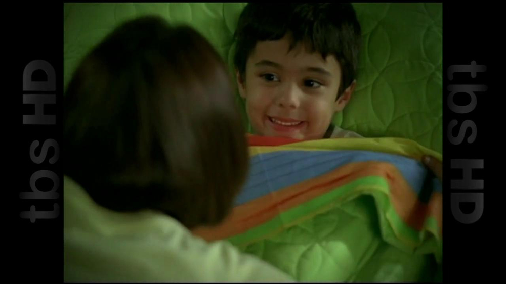 Pediasure TV Spot, 'Picky Eaters' - Screenshot 7