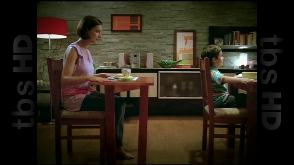 Pediasure TV Spot, 'Picky Eaters' - Screenshot 4