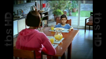 Pediasure TV Spot, 'Picky Eaters' - Thumbnail 3