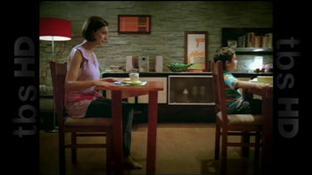 Pediasure TV Spot, 'Picky Eaters' - Thumbnail 4