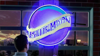 Blue Moon Artfully Crafted Commercial