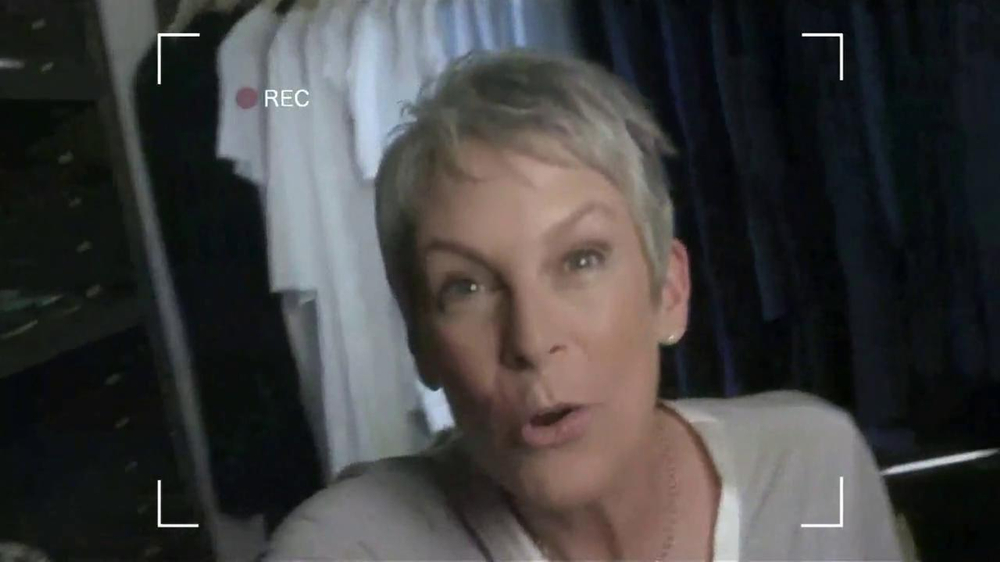 Activia Breakfast Blend TV Spot Featuring Jamie Lee Curtis - Screenshot 3