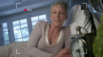 Activia Breakfast Blend TV Spot Featuring Jamie Lee Curtis - Thumbnail 2