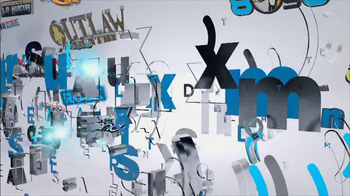 Sirius/XM Satellite Radio TV Spot For SiriusXM - Thumbnail 10