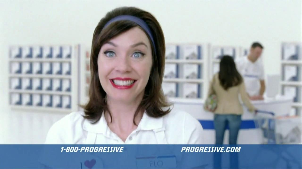 Flo from progressive stephanie courtney porn 5 stephanie - Flo progressive wallpaper ...