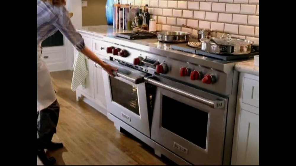Appliance wolf appliances - Commercial kitchen appliance ...
