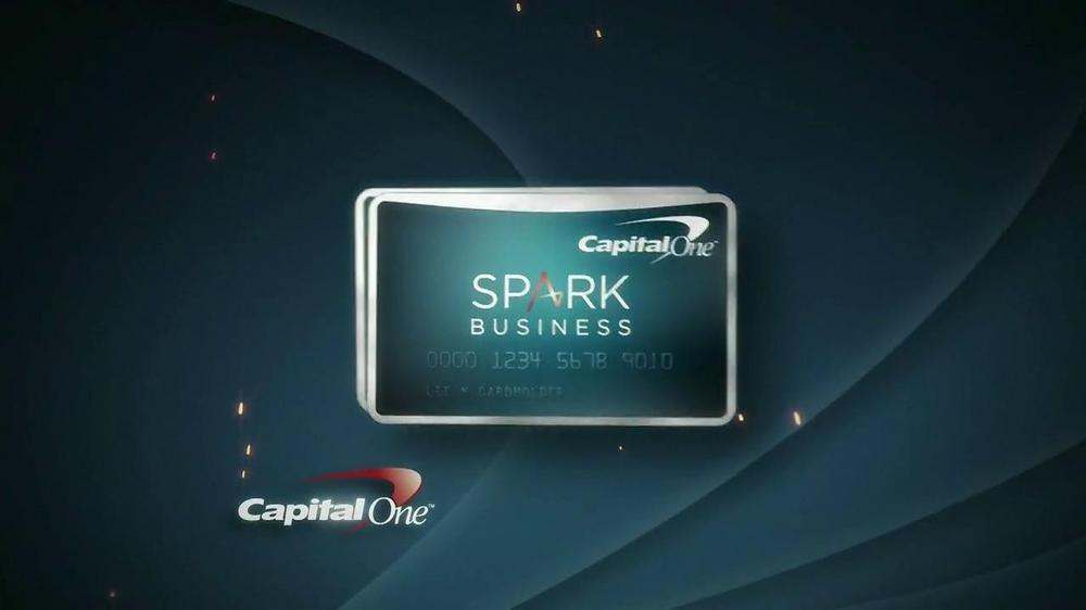 Capital e mercial submited images
