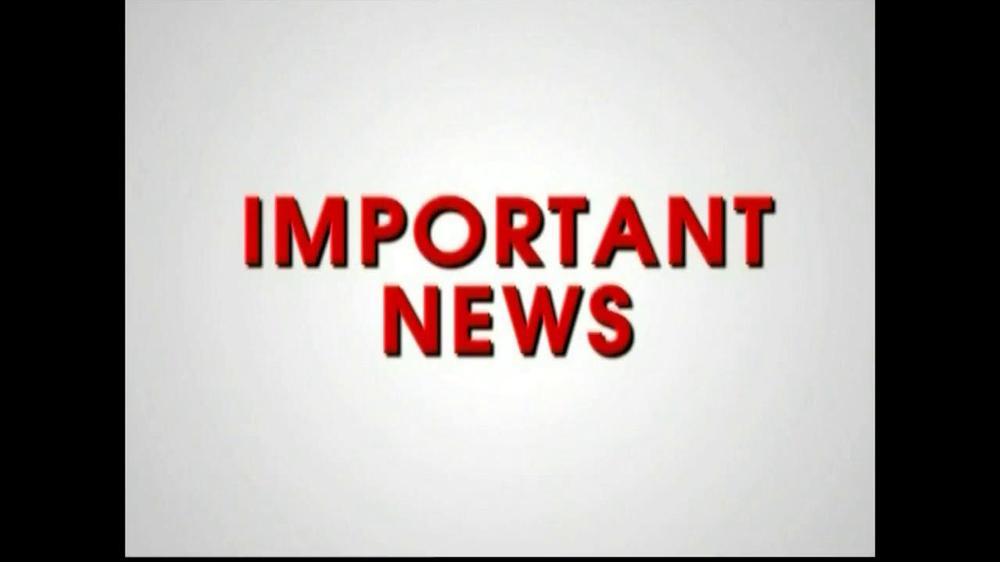 Health Insurance Helpline TV Spot - Screenshot 1