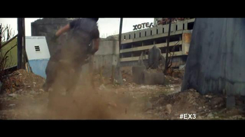 The Expendables 3 - Alternate Trailer 3