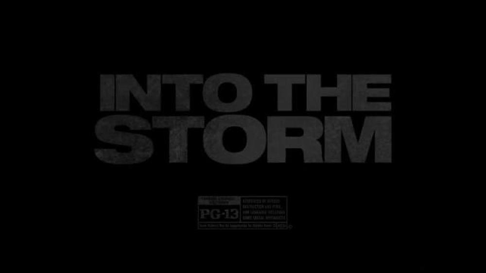 Into the Storm - Screenshot 7
