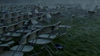 Into the Storm - Alternate Trailer 1