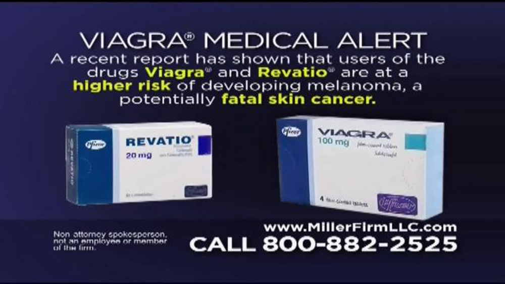 Make viagra work faster