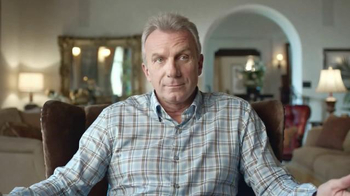 BNY Mellon TV Spot Featuring Joe Montana