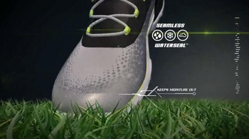 Skechers Go Golf TV Spot