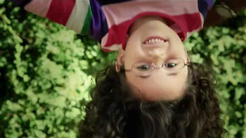 VisionWorks TV Spot, 'Back to School Styles'