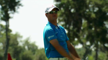 Transamerica TV Spot, 'Early Struggles Helped His Career' Ft. Zach Johnson