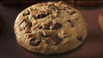 Fiber One Cookie TV Spot, Song by Scorpions - Thumbnail 10