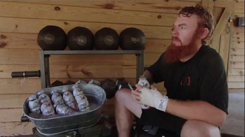 Everlast Hydrate Elite TV Spot, 'Realize Your Potential'