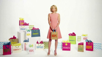 QVC: Kelly Ripa