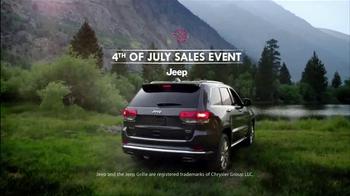 Jeep: Cherokee Sport