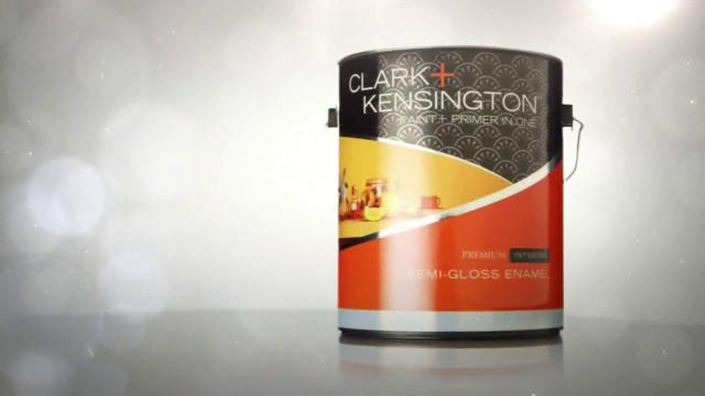 Clark And Kensington Paint Charts Ask Home Design