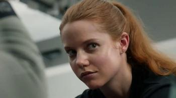 Nike Women TV Spot, 'Spin Class' thumbnail