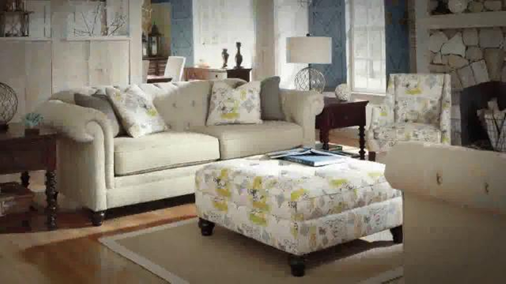 Urbanology Ashley Furniture Homestore Trend Home Design And Decor
