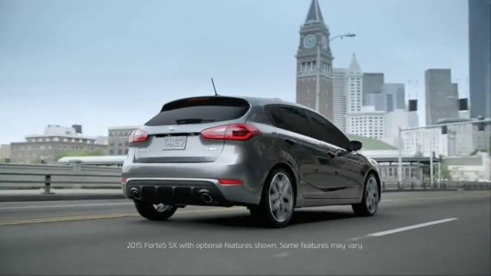 Lexus Commercial Song 2015 Nick Html Autos Post