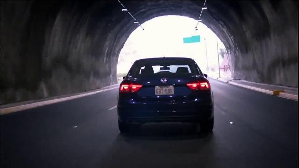 Volkswagen StopDreaming StartDriving TV Spot, 'Final Days'