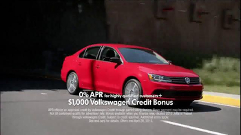Volkswagen: Final Days