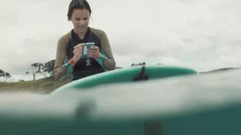 Verizon TV Spot, 'Importa: Surf' [Spanish] thumbnail