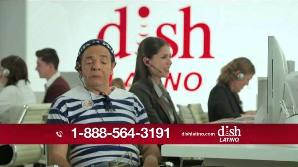 Eugenio Derbez Movies Eugenio Derbez Spanish