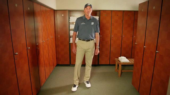 SKECHERS Performance Go Golf TV Spot, 'Look Your Best' thumbnail