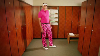 SKECHERS Performance Go Golf TV Spot, 'Look Your Best' thumbnail