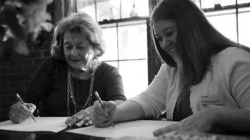 Humana TV Spot, 'Helping People Live at Home: Rose's Story'