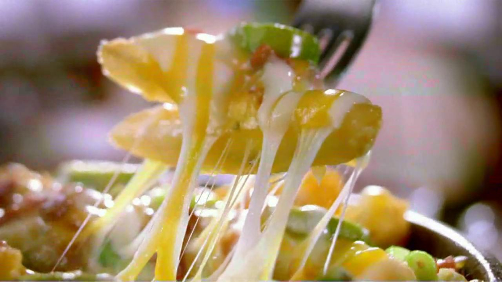 Chili's 2+1 = $20 TV Commercial, 'Juicy Sirloin Steaks' - iSpot.tv