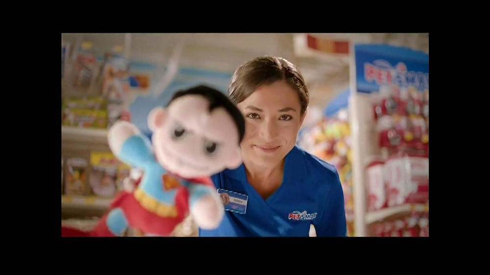 PetSmart TV Spot, 'Dog Types' - Screenshot 10