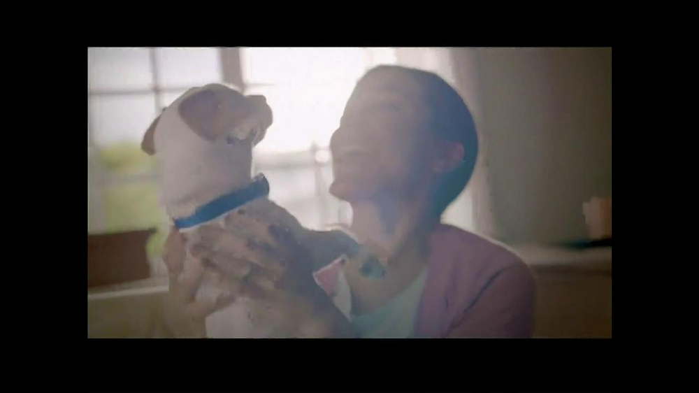 PetSmart TV Spot, 'Dog Types' - Screenshot 7