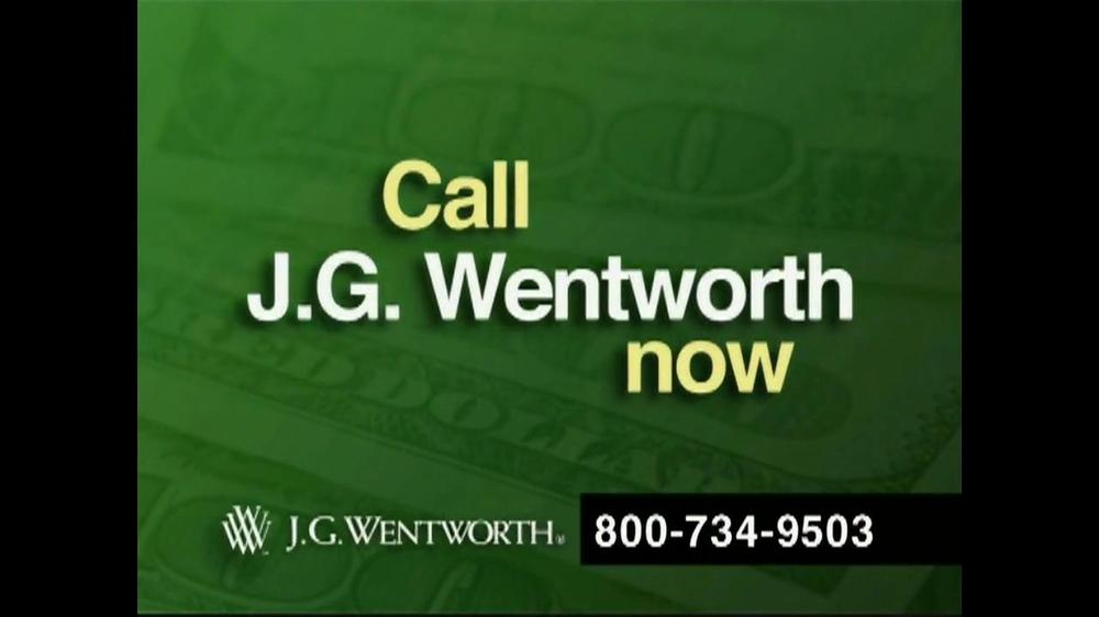 jgwentworthstructuredsettlementslarge6.jpg