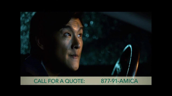 Amica TV Spot, 'Every' - Thumbnail 3