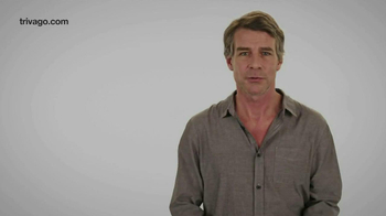 Trivago TV Spot, 'Ideal Hotel' - Thumbnail 1