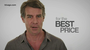 Trivago TV Spot, 'Ideal Hotel' - Thumbnail 3
