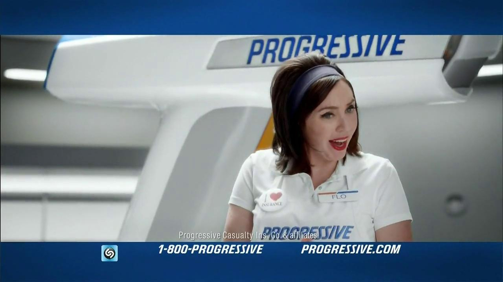 Progressive Name Your Price Tool TV Spot, 'Despicable Me 2' - Screenshot 8